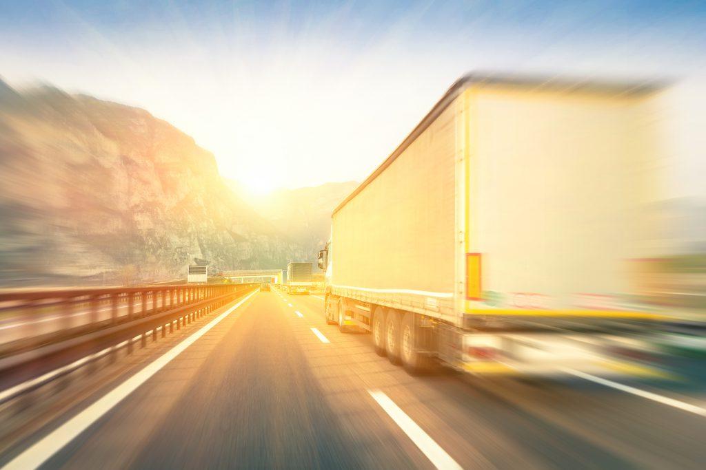 Texas Truck Accident Lawyer I Dallas, Houston, Arlington
